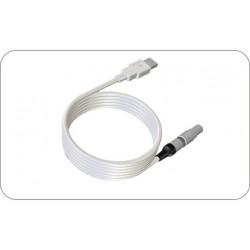 Bonida 3m USB cable