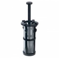 Midmark Cattani Suction Filter
