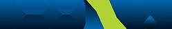 icona-logo